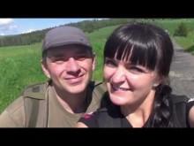 Embedded thumbnail for Bieszczadzkie wędrowanie z KTP PTTK PRZYGODA
